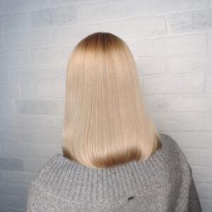 салон красоты рязань ,парикмахерская, стрижки ,окрашивание волос, осветление волос, омбре ,шатуш, балаяж, тонирование волос ,мелирование, блонд, каре, аиртач