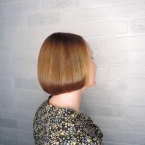 салон красоты рязань ,парикмахерская, стрижки ,окрашивание волос, осветление волос, омбре ,шатуш, балаяж, тонирование волос ,мелирование, блонд, каре, челка