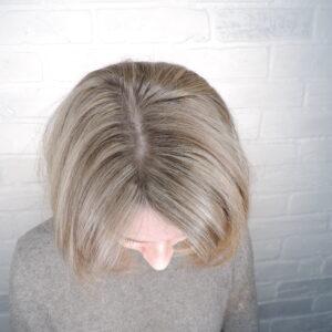 салон красоты рязань ,парикмахерская, стрижки ,окрашивание волос, осветление волос, омбре ,шатуш, балаяж, тонирование волос ,мелирование, блонд, каре, красивые волосы