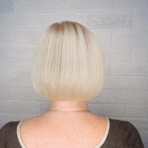салон красоты рязань ,парикмахерская, стрижки ,окрашивание волос, осветление волос, омбре ,шатуш, балаяж, тонирование волос ,мелирование, блонд, каре, модные стрижки