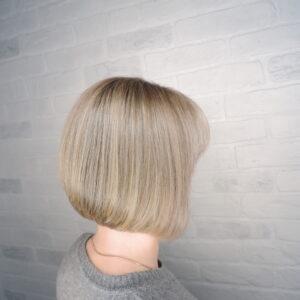 салон красоты рязань ,парикмахерская, стрижки ,окрашивание волос, осветление волос, омбре ,шатуш, балаяж, тонирование волос ,мелирование, блонд, каре, пикси