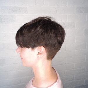 салон красоты рязань ,парикмахерская, стрижки ,окрашивание волос, осветление волос, омбре ,шатуш, балаяж, тонирование волос ,мелирование, блонд, каре, студия красоты