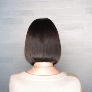 салон красоты рязань ,парикмахерская, стрижки ,окрашивание волос, осветление волос, омбре ,шатуш, балаяж, тонирование волос ,мелирование, блонд, каре, точные стрижки