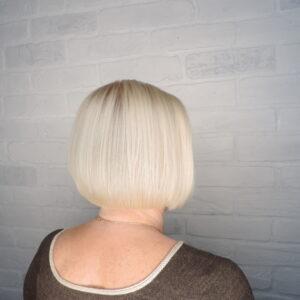 салон красоты рязань ,парикмахерская, стрижки ,окрашивание волос, осветление волос, омбре ,шатуш, балаяж, тонирование волос ,мелирование, блонд, каре, уход за волосами