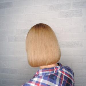 салон красоты рязань ,парикмахерская, стрижки ,окрашивание волос, осветление волос, омбре ,шатуш, балаяж, тонирование волос ,мелирование, блонд, каре, восстановление волос