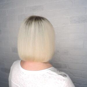 салон красоты рязань ,парикмахерская, стрижки ,окрашивание волос, осветление волос, омбре ,шатуш, балаяж, тонирование волос ,мелирование, блонд, каре, выпрямление волос