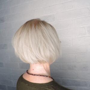 салон красоты рязань ,парикмахерская, стрижки ,окрашивание волос, осветление волос, омбре ,шатуш, балаяж, тонирование волос ,мелирование , блонд, каре