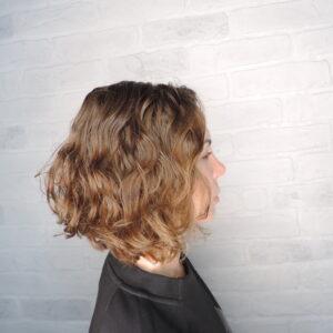 салон красоты рязань ,парикмахерская, стрижки ,окрашивание волос, осветление волос, омбре ,шатуш, балаяж, тонирование волос ,мелирование , блонд, каре, кератиновое выпрямление