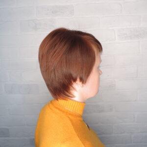 салон красоты рязань ,парикмахерская, стрижки ,окрашивание волос, осветление волос, омбре ,шатуш, балаяж, тонирование волос ,мелирование , блонд, каре, пикси