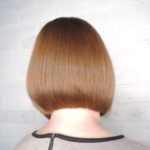 салон красоты рязань ,парикмахерская, стрижки ,окрашивание волос, осветление волос, омбре ,шатуш, балаяж, тонирование волос ,мелирование ,блонд, каре , пикси