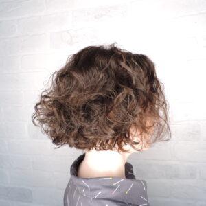 салон красоты рязань ,парикмахерская, стрижки ,окрашивание волос, осветление волос, омбре ,шатуш, балаяж, тонирование волос ,мелирование , блонд, каре, уход за волосами