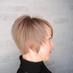 салон красоты рязань ,парикмахерская, стрижки ,окрашивание волос, осветление волос, омбре ,шатуш, балаяж, тонирование волос ,мелирование , блонд, каре ,восстановление волос