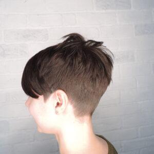 салон красоты рязань ,парикмахерская, стрижки ,окрашивание волос, осветление волос, омбре ,шатуш, балаяж, тонирование волос ,мелирование , блонд, каре ,восстановление волос (2)