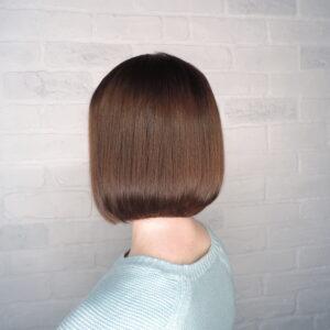 салон красоты рязань ,парикмахерская, стрижки ,окрашивание волос, осветление волос, омбре ,шатуш, балаяж, тонирование волос ,мелирование , блонд, каре, выпрямление волос