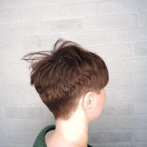 салон красоты рязань ,парикмахерская, стрижки ,окрашивание волос, осветление волос, омбре ,шатуш, балаяж, тонирование волос ,мелирование ,блонд, точные стрижки