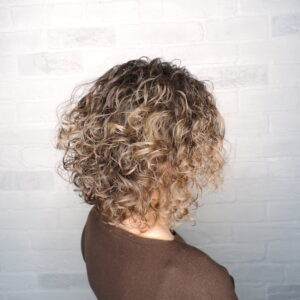 салон красоты рязань ,парикмахерская, стрижки ,окрашивание волос, осветление волос, омбре ,шатуш, балаяж, тонирование волос ,мелирование , блонд, уход за волосами