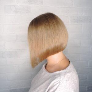 салон красоты рязань ,парикмахерская, стрижки ,окрашивание волос, осветление волос, омбре ,шатуш, балаяж, тонирование волос ,мелирование ,блонд, умная стрижка