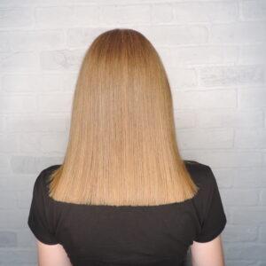 салон красоты рязань ,парикмахерская, стрижки ,окрашивание волос, осветление волос, омбре ,шатуш, балаяж, тонирование волос ,мелирование ,блонд, вьющиеся волосы