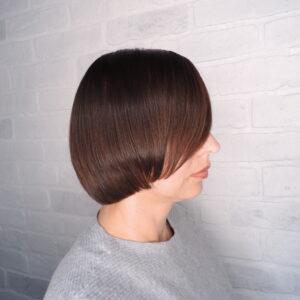 салон красоты рязань ,парикмахерская, стрижки ,окрашивание волос, осветление волос, омбре ,шатуш, балаяж, тонирование волос ,мелирование , блонд, вьющиеся волосы, каре