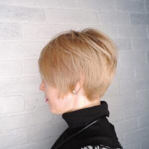 салон красоты рязань ,парикмахерская, стрижки ,окрашивание волос, осветление волос, омбре ,шатуш, балаяж, тонирование волос ,мелирование , блонд