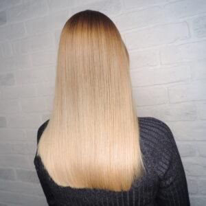 салон красоты рязань ,парикмахерская, стрижки ,окрашивание волос, осветление волос, омбре ,шатуш, балаяж, тонирование волос ,мелирование , блонд, колорист