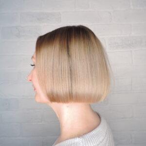 салон красоты рязань ,парикмахерская, стрижки ,окрашивание волос, осветление волос, омбре ,шатуш, балаяж, тонирование волос ,мелирование , блонд, косметика для волос