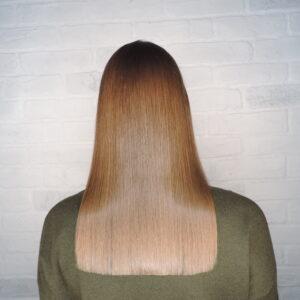 салон красоты рязань ,парикмахерская, стрижки ,окрашивание волос, осветление волос, омбре ,шатуш, балаяж, тонирование волос ,мелирование , блонд, красивые волосы ,аиртач