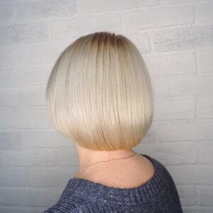 салон красоты рязань ,парикмахерская, стрижки ,окрашивание волос, осветление волос, омбре ,шатуш, балаяж, тонирование волос ,мелирование , блонд, красивые волосы, химическая завивка