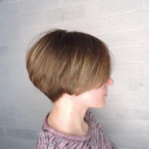 салон красоты рязань ,парикмахерская, стрижки ,окрашивание волос, осветление волос, омбре ,шатуш, балаяж, тонирование волос ,мелирование , блонд, наращивание волос
