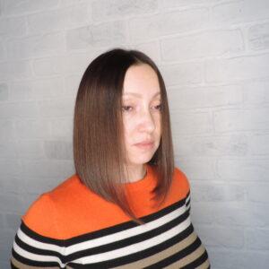 салон красоты рязань ,парикмахерская, стрижки ,окрашивание волос, осветление волос, омбре ,шатуш, балаяж, тонирование волос ,мелирование , блонд, наращивание волос, каре (1)