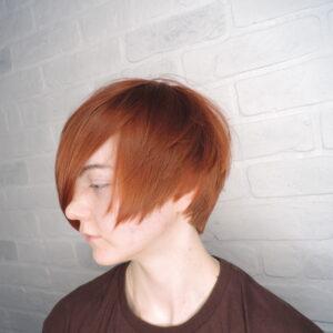 салон красоты рязань ,парикмахерская, стрижки ,окрашивание волос, осветление волос, омбре ,шатуш, балаяж, тонирование волос ,мелирование , блонд, наращивание волос, каре