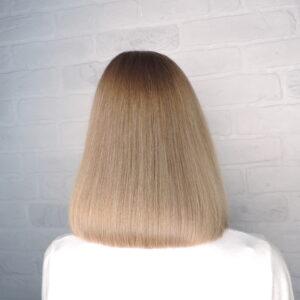 салон красоты рязань ,парикмахерская, стрижки ,окрашивание волос, осветление волос, омбре ,шатуш, балаяж, тонирование волос ,мелирование , блонд, парикмахер