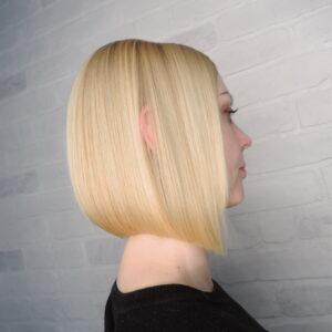 салон красоты рязань ,парикмахерская, стрижки ,окрашивание волос, осветление волос, омбре ,шатуш, балаяж, тонирование волос ,мелирование , блонд, пикси