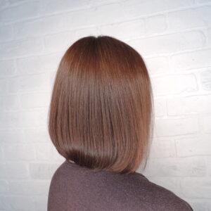 салон красоты рязань ,парикмахерская, стрижки ,окрашивание волос, осветление волос, омбре ,шатуш, балаяж, тонирование волос ,мелирование , блонд, стилист