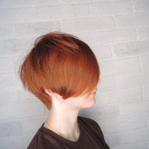 салон красоты рязань ,парикмахерская, стрижки ,окрашивание волос, осветление волос, омбре ,шатуш, балаяж, тонирование волос ,мелирование , блонд, стрижка на средние волосы