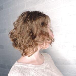 салон красоты рязань ,парикмахерская, стрижки ,окрашивание волос, осветление волос, омбре ,шатуш, балаяж, тонирование волос ,мелирование , блонд, точные стрижки