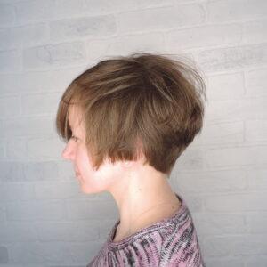 салон красоты рязань ,парикмахерская, стрижки ,окрашивание волос, осветление волос, омбре ,шатуш, балаяж, тонирование волос ,мелирование , блонд, укладка волос