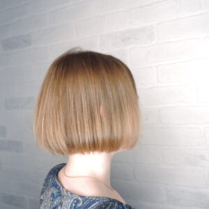 салон красоты рязань ,парикмахерская, стрижки ,окрашивание волос, осветление волос, омбре ,шатуш, балаяж, тонирование волос ,мелирование , холодный блонд