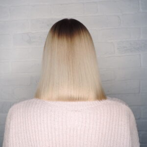салон красоты рязань ,парикмахерская, стрижки ,окрашивание волос, осветление волос, омбре ,шатуш, балаяж, тонирование волос ,мелирование , стрижки на среднюю длину