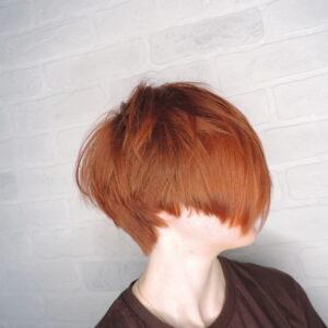 салон красоты рязань ,парикмахерская, стрижки ,окрашивание волос, осветление волос, омбре ,шатуш, балаяж, тонирование волос ,мелирование , восстановление волос