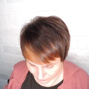 салон красоты рязань, парикмахерская , стрижка, окрашивание волос ,осветление волос ,тонирование волос