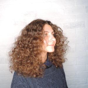 салон красоты рязань, парикмахерская , стрижка, окрашивание волос ,осветление волос ,тонирование волос, кератиновое выпрямление