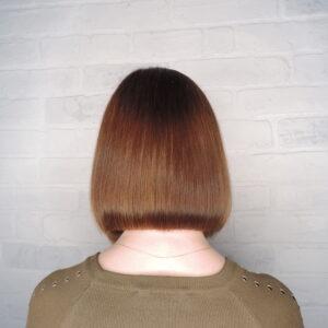 салон красоты рязань, парикмахерская , стрижка, окрашивание волос ,осветление волос ,тонирование волос, химическая завивка