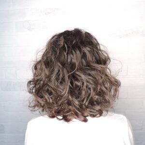 салон красоты рязань, парикмахерская , стрижка, окрашивание волос ,осветление волос ,тонирование волос, красивые стрижки
