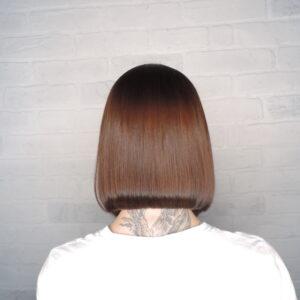 салон красоты рязань, парикмахерская , стрижка, окрашивание волос ,осветление волос ,тонирование волос, мелирование , омбре, шатуш, балаяж
