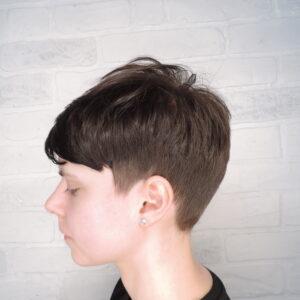 салон красоты рязань, парикмахерская , стрижка, окрашивание волос ,осветление волос ,тонирование волос, мелирование , омбре, шатуш, балаяж, блонд, аиртач