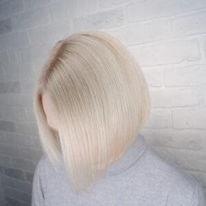салон красоты рязань, парикмахерская , стрижка, окрашивание волос ,осветление волос ,тонирование волос, мелирование , омбре, шатуш, балаяж, блонд , каре