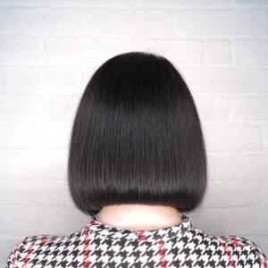 салон красоты рязань, парикмахерская , стрижка, окрашивание волос ,осветление волос ,тонирование волос, мелирование , омбре, шатуш, балаяж, блонд ,лучший салон красоты