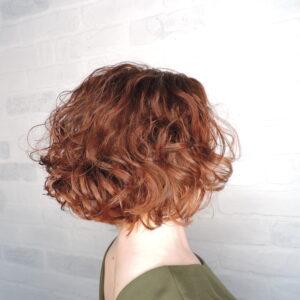 салон красоты рязань, парикмахерская , стрижка, окрашивание волос ,осветление волос ,тонирование волос, мелирование , омбре, шатуш, балаяж, блонд ,стилист