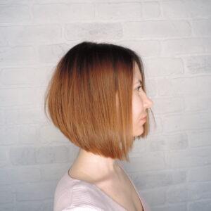 салон красоты рязань, парикмахерская , стрижка, окрашивание волос ,осветление волос ,тонирование волос, модные стрижки